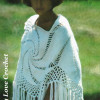 New 41 Models Quick Crochet Shawl Pattern
