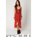 Great 43 Photos Boho Crochet Dress