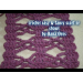 Charming 43 Ideas Crochet Shawl Youtube
