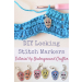 Gorgeous 48 Models Knitting Stitch Markers