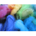 Awesome 40 Pictures Wool Roving Yarn