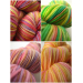 Great 45 Images Yarn Companies