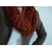 Incredible 45 Images Free Knitted Cowl Patterns