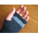 Contemporary 45 Images Gloves Knitting Pattern