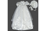 Awesome 43 Ideas Christening Dress Patterns