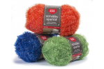 Marvelous 43 Pictures Red Heart Scrubby Sparkle Patterns