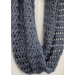 Gorgeous 46 Pictures Free Crochet Scarf Patterns for Beginners