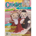 Marvelous 46 Photos Crochet World Magazin
