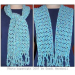 Wonderful 42 Photos Free Quick and Easy Crochet Scarf Patterns