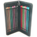 Superb 42 Pictures Knitting Needle Sets
