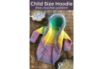 Charming 50 Models Free Crochet toddler Sweater Patterns