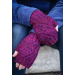 Top 42 Pictures Mitten Pattern