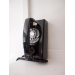 Wonderful 46 Pictures Vintage Rotary Wall Phone