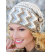 Amazing 41 Pictures Free Crochet Hat Patterns for Ladies