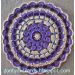 Adorable 46 Ideas Mandala Crochet