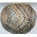 Amazing 46 Pictures Marble Chunky Yarn