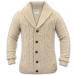 New 45 Models Mens Cable Knit Cardigan