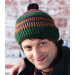 Amazing 41 Ideas Mens Crochet Hat
