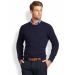 Perfect 42 Pictures Mens Knit Sweater