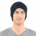 Incredible 41 Ideas Mens Slouchy Beanie