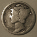Wonderful 34 Pics Mercury Head Dime
