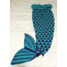 Contemporary 43 Models Mermaid Tail Pattern Free