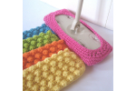Adorable 44 Pictures Modern Crochet Patterns