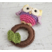 Amazing 46 Models Crochet toys