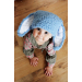 Gorgeous 50 Photos Crochet Bunny Hat