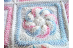 Brilliant 49 Images Best Yarn for Baby Blanket