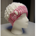 Innovative 41 Models Chemo Cap Knitting Pattern