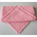 Wonderful 39 Photos One Skein Baby Blanket