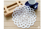Gorgeous 47 Pictures Crochet Lace Patterns for Beginners
