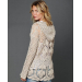 Marvelous 46 Images Free Crochet Tunic Patterns