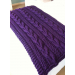Incredible 50 Pictures Chunky Knit