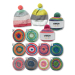 Brilliant 42 Ideas Caron Cupcake Yarn