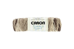 Amazing 47 Ideas Caron Simply soft Ombre