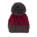 Fresh 40 Pics Cable Knit Hat