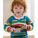 Incredible 43 Pics toddler Knit Sweater