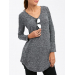 Innovative 50 Ideas Circle Sweater