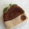 Gorgeous 49 Photos Easy Baby Crochet Patterns
