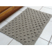Contemporary 44 Pictures Crochet Bath Rugs