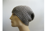 Amazing 47 Models Mens Slouchy Beanie Hats