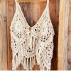 Superb 50 Photos Crochet tops