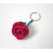Fresh 49 Ideas Crochet Keychains