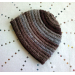 Awesome 40 Ideas Free Mens Crochet Hat Patterns