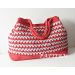 Awesome 45 Images Crochet Handbag Pattern