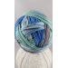 Superb 41 Ideas Self Striping sock Yarn