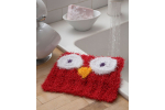 Adorable 47 Images Scrubby Yarn Patterns