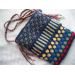 Amazing 41 Pics Knitted Purse